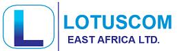 Lotuscom East Africa